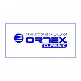 Ortex_classic.jpg