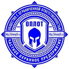 ООО Оплот